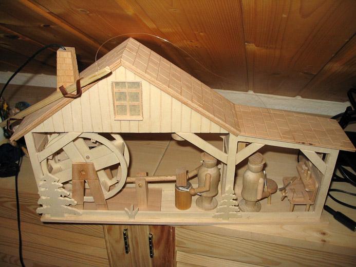 Andere holzarbeiten vielauer holzkunstvielauer holzkunst - Holzarbeiten ideen ...